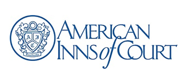 American_inns_of_court
